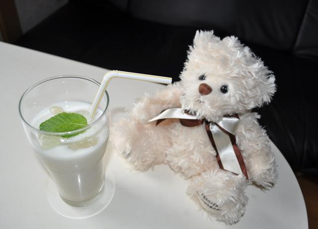au_lait